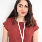 Salima Shah